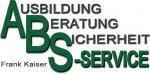 ABS - Service Ausbildung - Beratung - Sicherheit