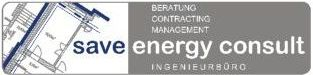 Save Energy Konsult