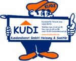 KUDI Kundendienst GmbH Heizung & Sanitär