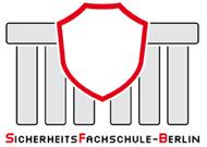 SFB Sicherheitsfachschule Berlin