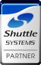 01_Shuttle